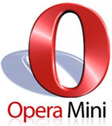 Opera help
